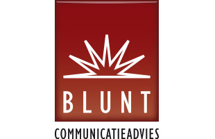 Blunt Communicatieadvies
