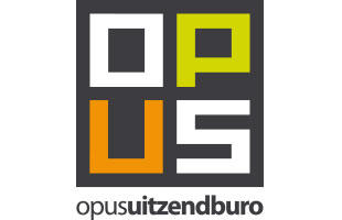 Opus Uitzendburo