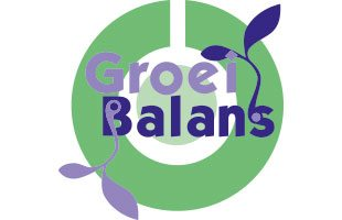 Groeibalans