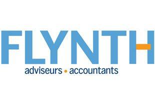 OKD_Sponsor_Flynth
