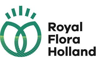Open-Kwekerij-Dag-Flora-Holland