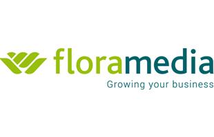 Open-Kwekerij-Dag-Floramedia