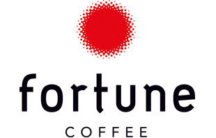 Open-Kwekerij-Dag-Fortune-Coffee