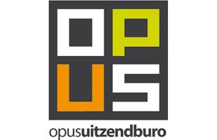 Opus-uitzendbureau-sponsor-open-kwekerijdag